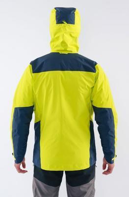 Montane Alpine Resolve Jacket - 7