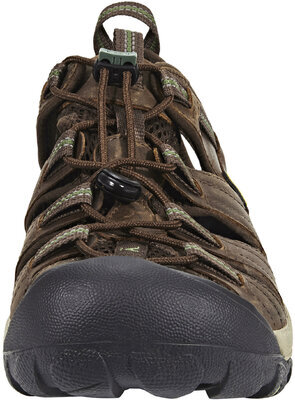 Keen Arroyo II Slate black/bronze green 10,5 UK - 7
