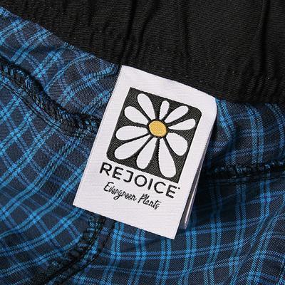 Rejoice Rumex - 7