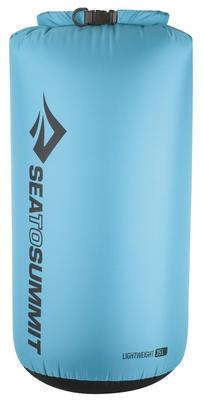 Sea To Summit Lightweight Dry Sack 35l - 7