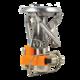 Jetboil MightyMo® - 7/7
