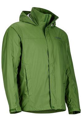 Marmot PreCip Jacket - 7