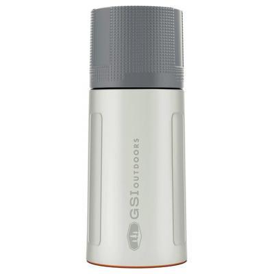 GSI Glacier Stainless Vacuum Bottle 0,5l - 7