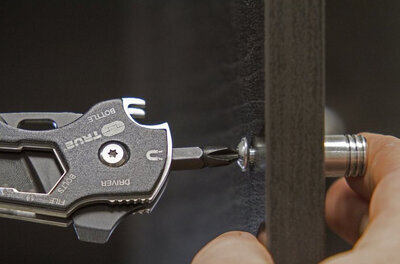 True Utility Smartknife+ - 7
