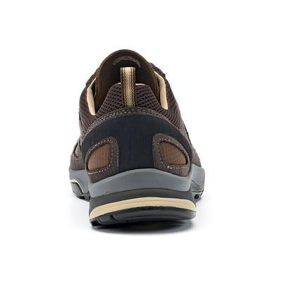 Asolo Megaton GV MM Elephant/brown 11 UK  - 7