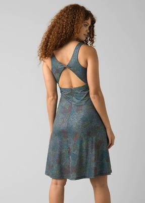 Prana Skypath Dress - 7
