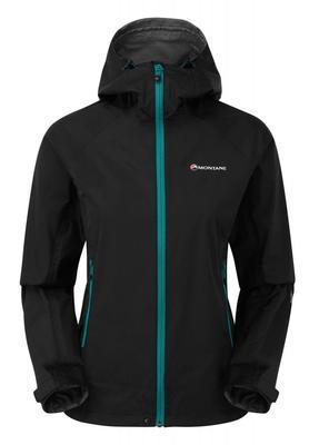 Montane Womens Atomic Jacket - 7