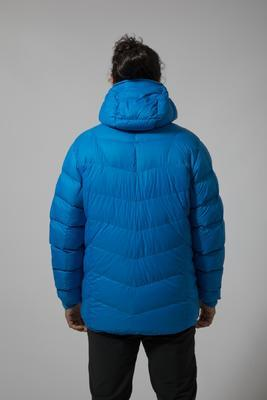 Montane Jagged Ice Jacket - 7