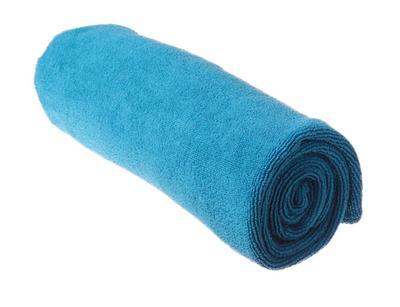 Sea To Summit Tek Towel XL - 7