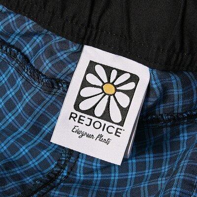 Rejoice Rumex, K216/U56 XXL - 7