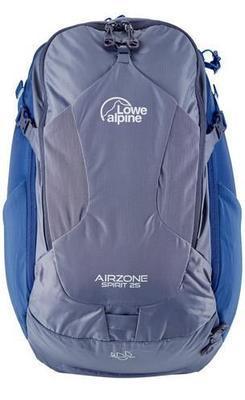 Lowe Alpine Airzone Spirit 25 - 7