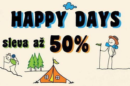 KAMZIK Happy Days
