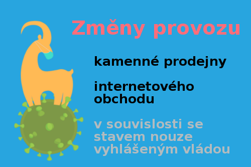 covid_prodejna_uzavrena
