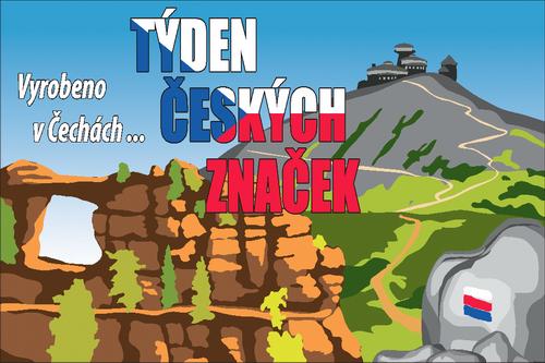 Týden českých značek