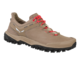 Salewa WS Wander Hiker L , Orcher nut/hot coral 5 UK
