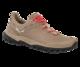 Salewa WS Wander Hiker L , Orcher nut/hot coral 7,5 UK