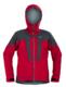 Tilak Stinger Chilli red/ebony grey XL, Chilli red/ebony grey XL