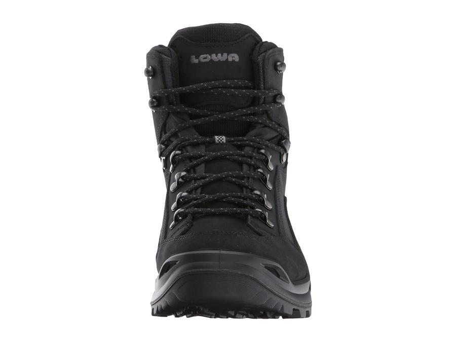 d9813c3160 Lowa Renegade GTX Mid Men - 4. Loading zoom